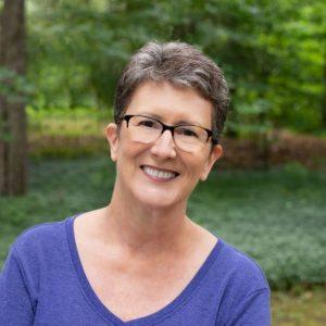 Carol Piechan-90final_reduced